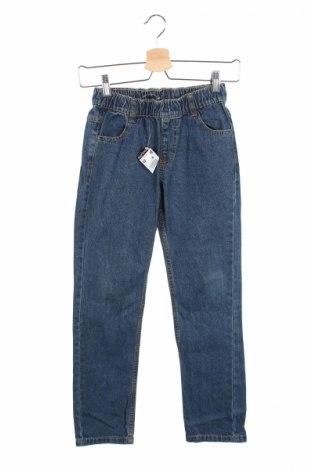 Detské džínsy  In Extenso
