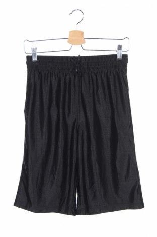 Detské krátke nohavice  Place