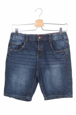 Detské krátke nohavice  Alive