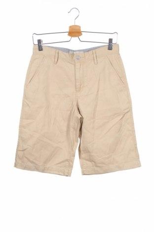 Detské krátke nohavice  Calvin Klein Jeans