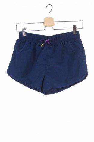 Detské krátke nohavice  Circo