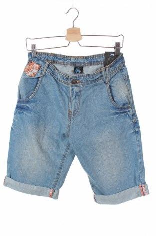Detské krátke nohavice  Dognose