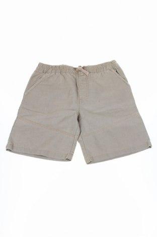 Detské krátke nohavice  George