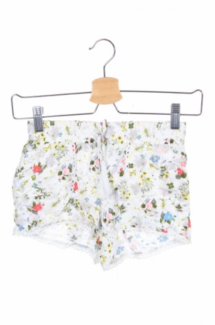 Detské krátke nohavice  My Wear