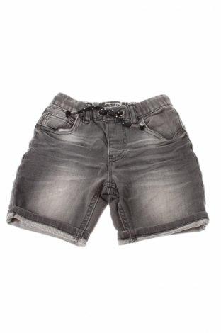 Detské krátke nohavice  Next