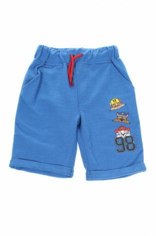 Detské krátke nohavice  Nickelodeon