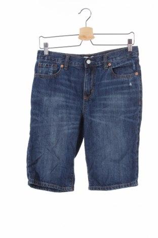 Detské krátke nohavice  Old Navy