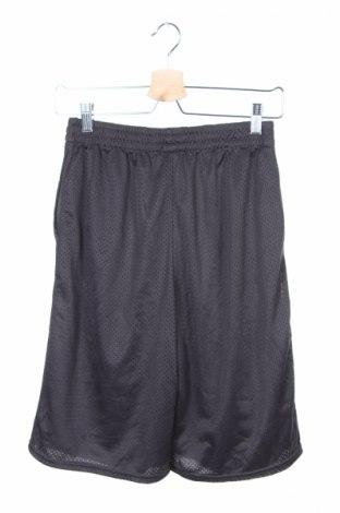 Detské krátke nohavice  Starter