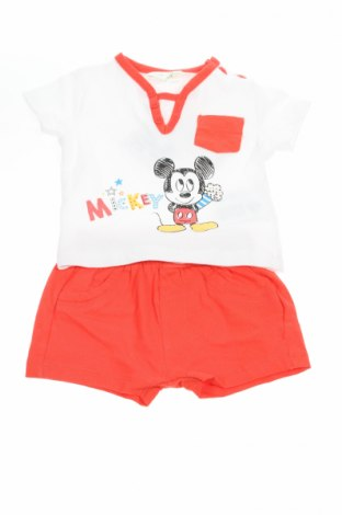 Detský komplet  Disney
