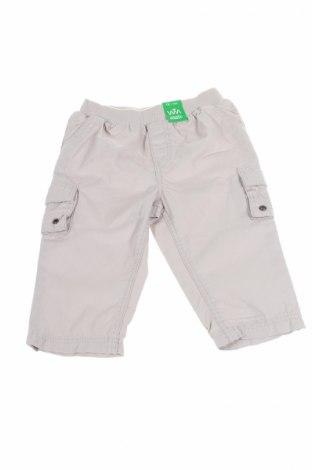 Detské nohavice  Tex