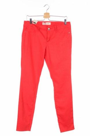 Detské nohavice  L.e.i.