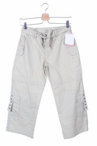 Detské nohavice  Lemmi