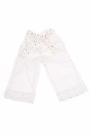 Detské nohavice  Next