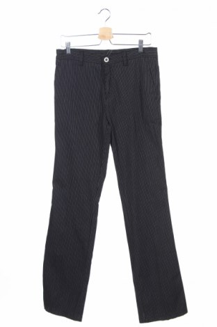 Detské nohavice  Tom Tailor