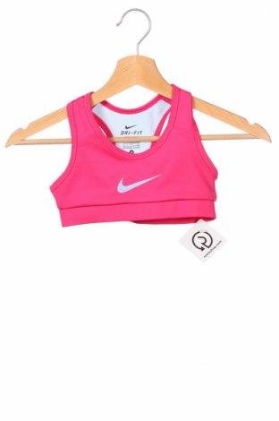 Detské tielko  Nike