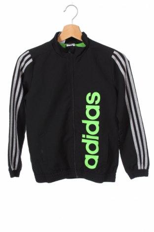 Detská športová horná časť  Adidas
