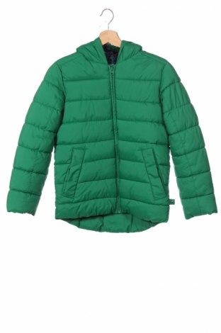 Detská bunda  United Colors Of Benetton