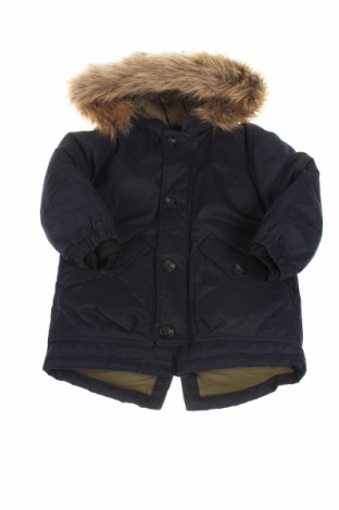Παιδικό μπουφάν Zara
