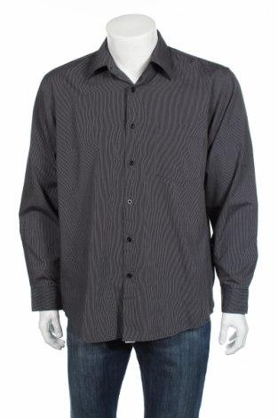 Мъжка риза A.m.j Style