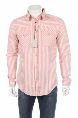 Pánska košeľa  Armani Jeans