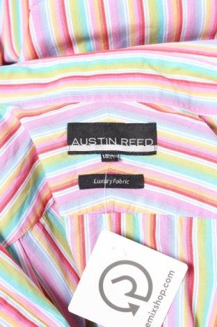 Cămașă de bărbați Austin Reed