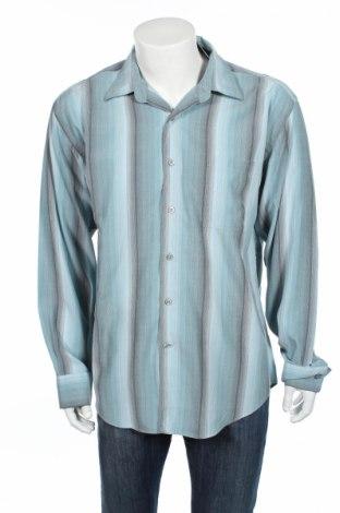 Мъжка риза Britches