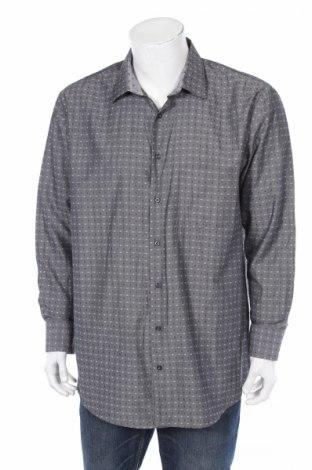 Pánska košeľa  Carnet