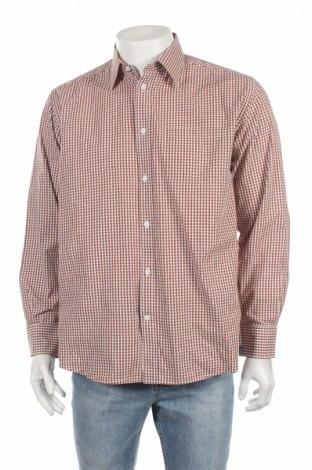 Pánska košeľa  Coolwater