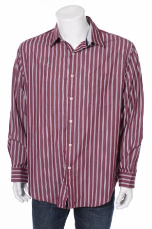 Pánska košeľa  Croft & Barrow