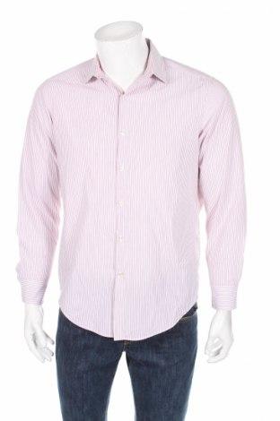 Ανδρικό πουκάμισο Dkny