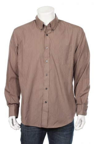 Мъжка риза Dockers