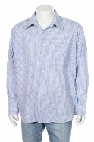 Ανδρικό πουκάμισο Dockers