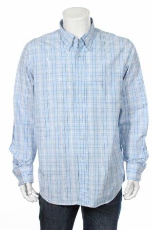 Мъжка риза Easy