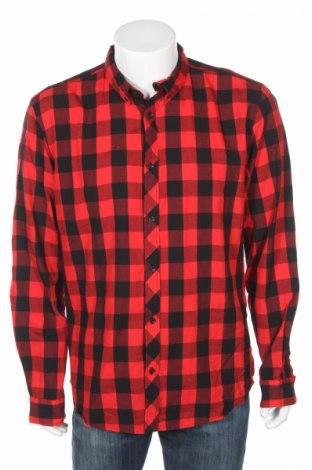 Pánska košeľa  Fsbn
