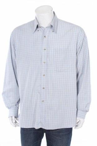 Pánska košeľa  Garant
