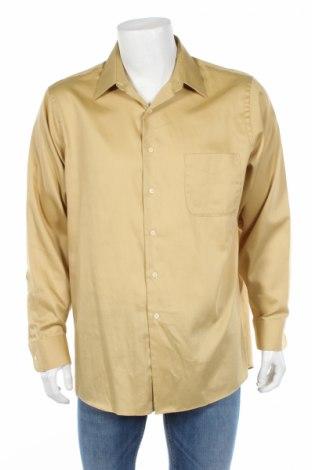 Мъжка риза Geoffrey Beene
