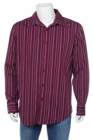 Мъжка риза I.n.c - International Concepts