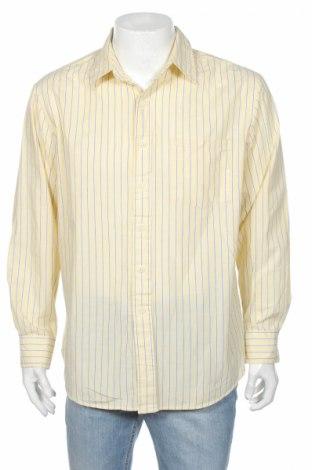 Мъжка риза Izod