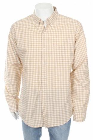 Ανδρικό πουκάμισο J.Crew
