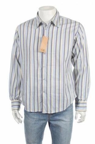 Pánska košeľa  L&m