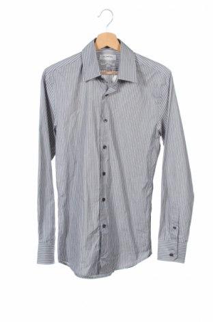 Мъжка риза Le Chateau