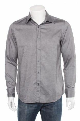 Мъжка риза MANETTI