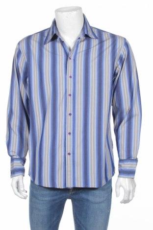 Pánska košeľa  Mac & Jac
