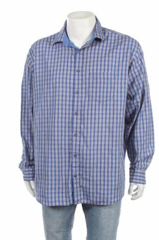 Pánska košeľa  Morgan