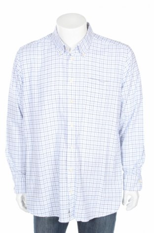 Pánska košeľa  Park Lane