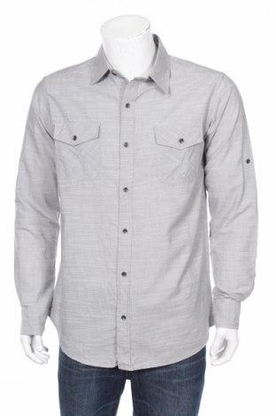 Pánska košeľa  Pd&c