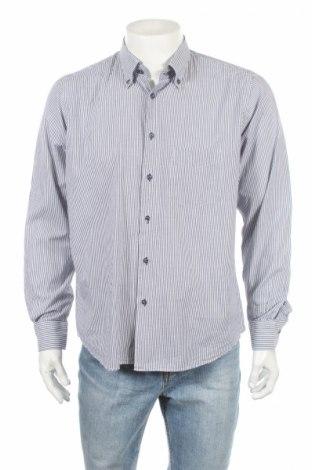 Pánska košeľa  Philo Vance