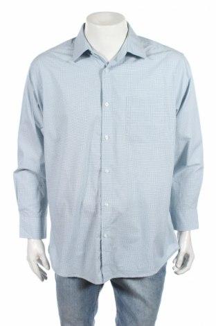 Ανδρικό πουκάμισο Protocol