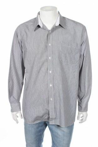 Ανδρικό πουκάμισο Rivers
