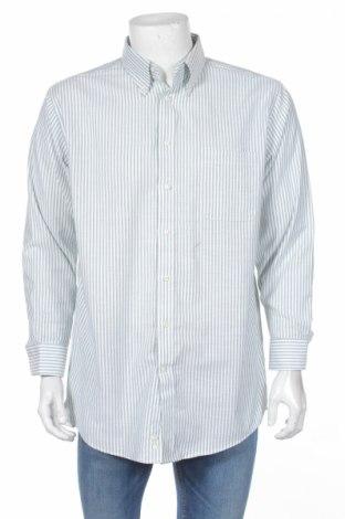 Pánska košeľa  Stafford